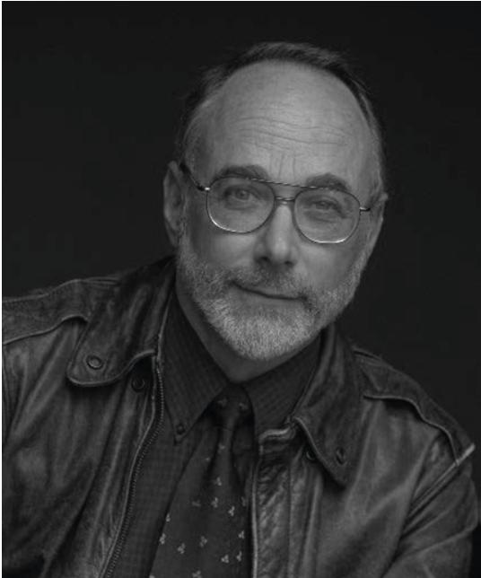 Dr. Thomas Baer